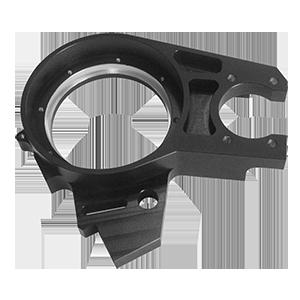 Metal_Piece_CNC_Custom_Made